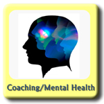 Continuing Education for Mental Health Professionals and Life Coaches