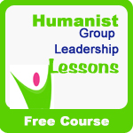 Group Leadership lesson