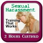 Sexual Harassment Training that Actually Works