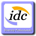 Diversity Professionals - IDC continuing education credits