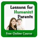 Lesson Plans for Humanist Parents