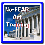 No FEAR Act Training Course