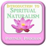 Introduction to Spiritual Naturalism