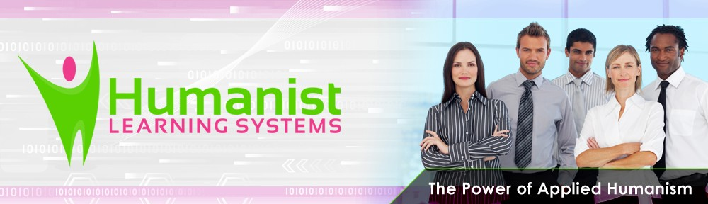Humanist Learning Systems