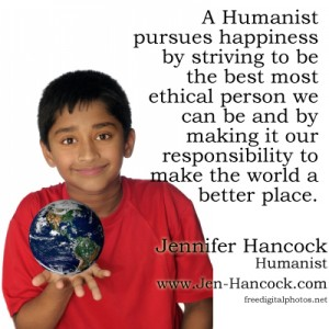 humanisthappiness