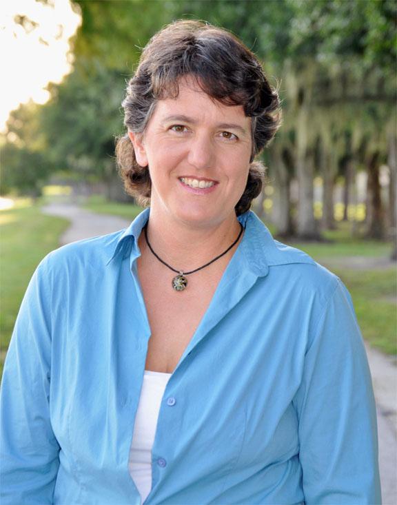Jennifer Hancock