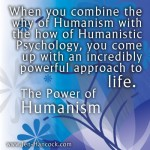 powerofhumanism