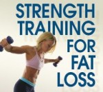 Strength training for Fat Loss - by Nick Tumminello