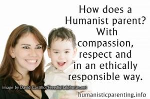humanisticparenting