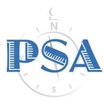 PSA-logo-modernist-compass - 150 x 150