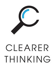 clearerthinking
