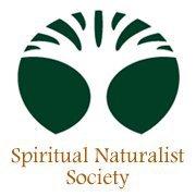 Spiritual Naturalist Society