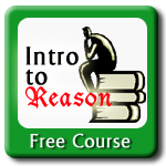 Introduction to Reason - Free online program from 4th R Philosophy