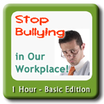stop bullying basic150