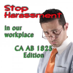 stopharassment ab1825grapic
