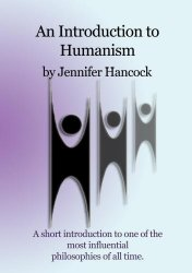Introduction to Humanism