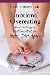 Emotional Overeating - book