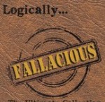 Logically Fallicious