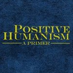 Positive Humanism - Book