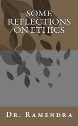 Book - Reflections on Ethics