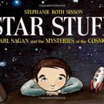 Star Stuff - Book
