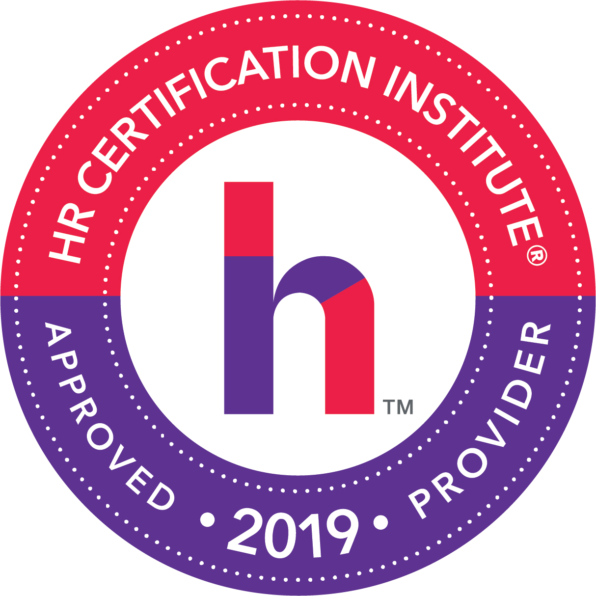 Humanist Learning Systems is an HRCI approved provider