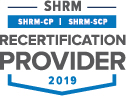 Humanist Learning Systems is a SHRM Preferred Provider