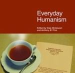 Everyday Humanism by Dale McGowan