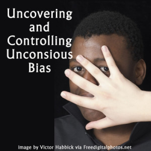 controlling bias image