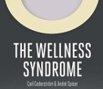 The Wellness Syndrom - book