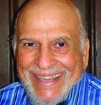 Abe Narkman