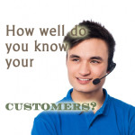 customerbehavior