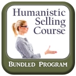 Humanistic Selling Online Course