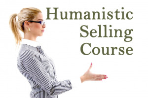 humanisticsellingthecourserectangle