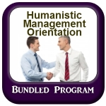 Humanistic Management Orientation