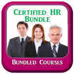 Certified HR Bundle