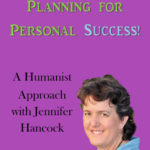 Planning for Personal Success - Video