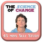 The Science of Change - free online course