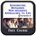 Humanists UK Introduction to Humanism