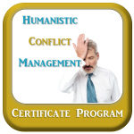 Humanistic Conflict Management Bundle
