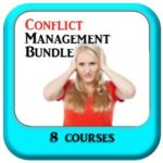 Conflict Management Course Bundle