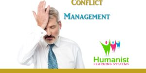 Humanistic Conflict Management