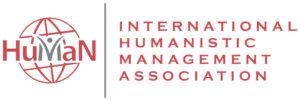 International Humanistic Management Association