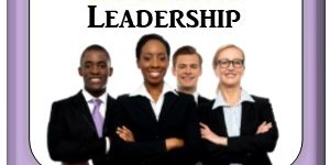 Principles of Humanistic Leadership