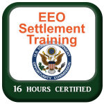 EEO Settlement Online Training