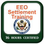 EEO Settlement Online Training